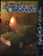 Midnight Roads