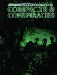Compacts & Conspiracies