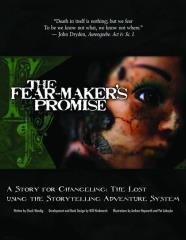 Fear-Maker's Promise, The