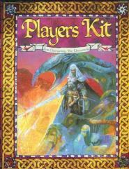 Player's Kit
