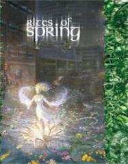 Rites of Spring (Reprint Edition)