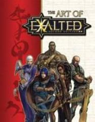 Art of Exalted, The
