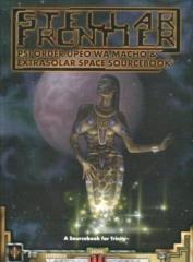 Stellar Frontier