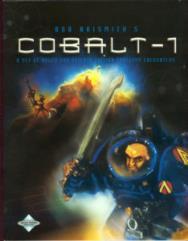 Cobalt-1