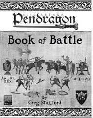 Book of Battle