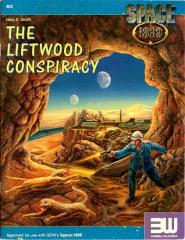 Liftwood Conspiracy, The