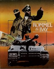 Rommel at Bay