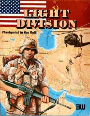 Light Division