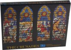 Crusades I, The