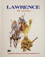 Lawrence of Arabia (2nd Edition)