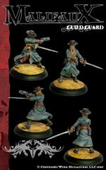 Guild Guard (2010 Edition)