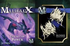 Essence of Power (2014 Edition)