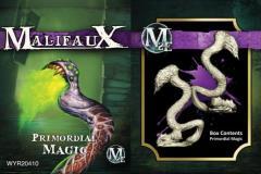 Primordial Magic (2014 Edition)