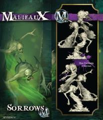 Sorrows (2013 Edition)