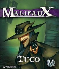 Tuco (2016 Edition)