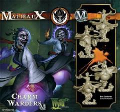 Charm Warder