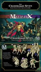 Crossroads Seven, The