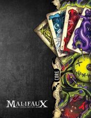 Malifaux (3rd Edition)