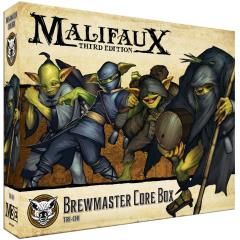 Brewmaster Core Box