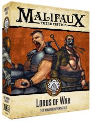 Lords of War