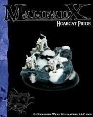 Hoarcat Pride (2009 Edition)