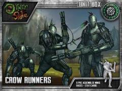 Crow Runners