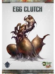 Egg Clutch