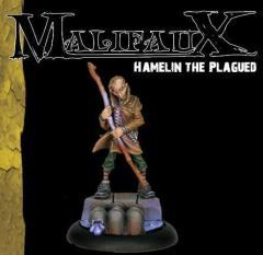 Hamelin the Plagued