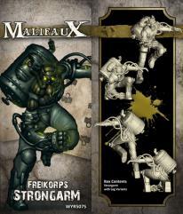 Freikorps Strongarm