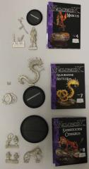 Arcanist Collection #2