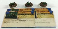 Arachnid Collection #2