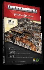 Sewers of Malifaux