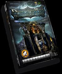 Dungeon Rise - Dungeon Essentials