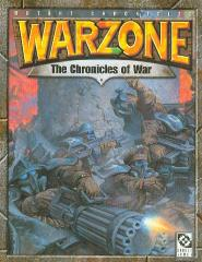 Chronicles of War, The