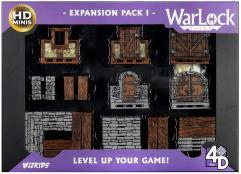Expansion Box I