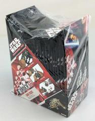 Order 66 Booster Box