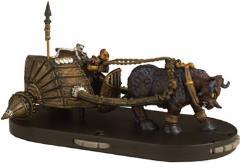 Atlantean Ram