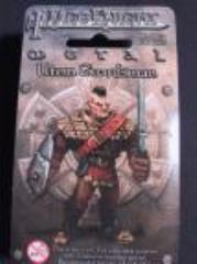Utem Guardsman