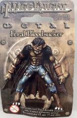 Feral Bloodsucker