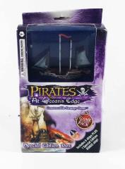 Pirates at Ocean's Edge Value Pack