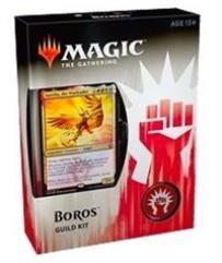 Guild Kit - Boros