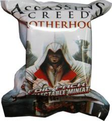 Assassin's Creed - Brotherhood Gravity Feed Booster Pack