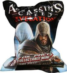 Assassin's Creed - Revelations Gravity Feed Booster Pack