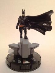 Batman (Limited Edition Marquee Figure) #100