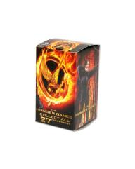 Hunger Games, The - Gravity Feed Booster Pack