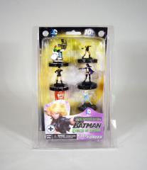 Batman - Streets of Gotham Fast Forces Pack