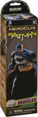 Batman Booster Pack