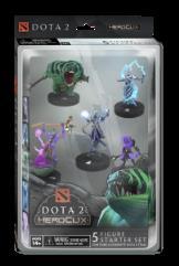 DOTA 2 - Dire Starter Set