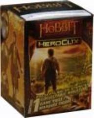 Hobbit, The - An Unexpected Journey Booster Pack