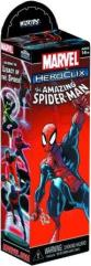 Amazing Spider-Man, The - Booster Pack